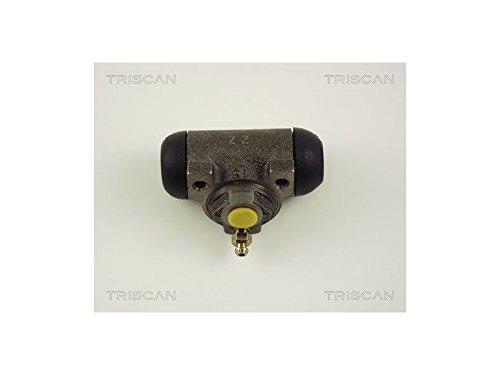 Triscan 813015037 Radbremszylinder 8130 15037