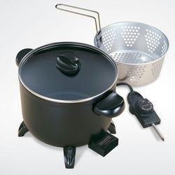 New - Kitchen Kettle multi-cooker by Presto