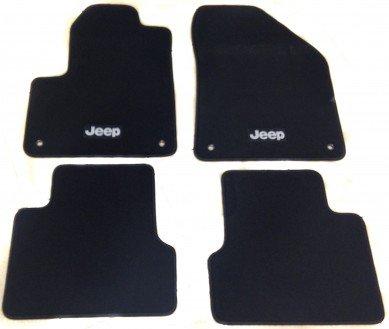 1996 jeep cherokee floor mats