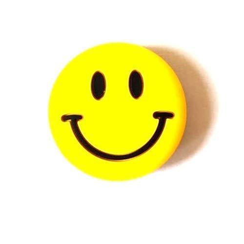 Vaishno Smiley Mobile Pop Holder