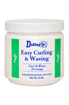 dudleys-easy-curling-and-waving-dressing-wax-14-ounce