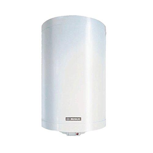Bosch Tronic 2000 T Vertical Depósito (almacenamiento de agua) Sistema de calentador único Blanco - Hervidor de agua (Vertical, Depósito (almacenamiento de ...