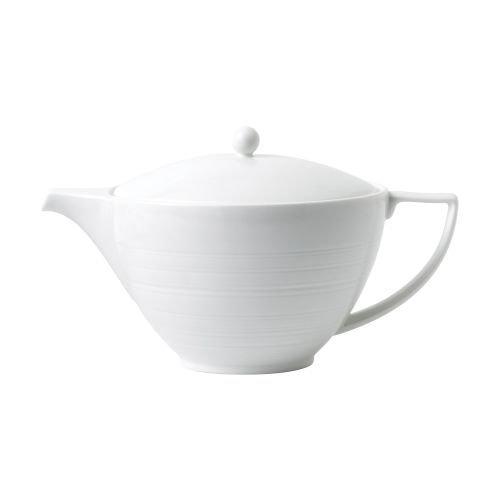 Wedgwood Jasper Conran Strata Teapot