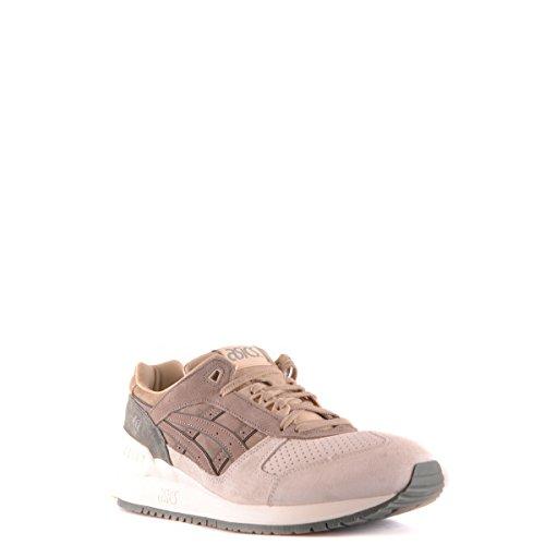 Respector Herren Sneakers Gel Asics Carbon Beige CZq7wH11