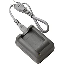 Olympus BCS-5 Battery Charger for BLS-5 Battery