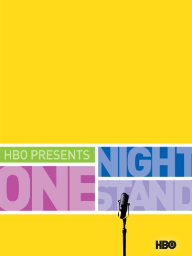 One Night Stand 59: Flight of the ()
