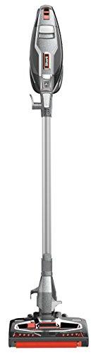 Shark Duoclean Rocket Corded Ultralight Upright Vacuum