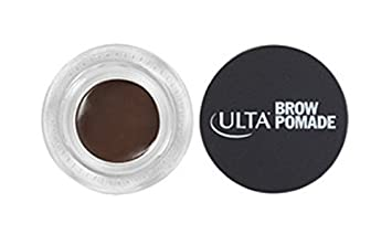 Brow Pomade by ULTA Beauty #11