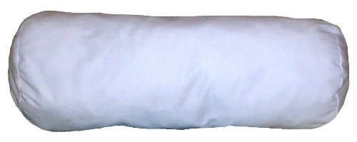 7x60 Bolster Pillow Insert Form (Inch Bolster Pillow 60)