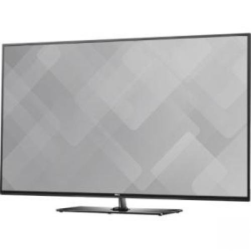 """Dell C5517H 54.6"""" Conference Room Monitor with Full 1920X108"""