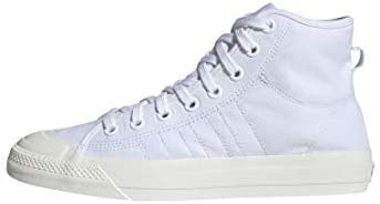 chaussure homme adidas nizza