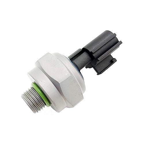 (OKAY MOTOR Power Steering Oil Pressure Switch for Nissan Altima Armada Maxima Sentra 350Z 370Z Infiniti 497636N20A)
