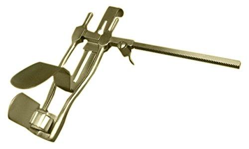 Holtex ie99200 hryntschak - Dilatador para adultos (cintura 60,96 cm)
