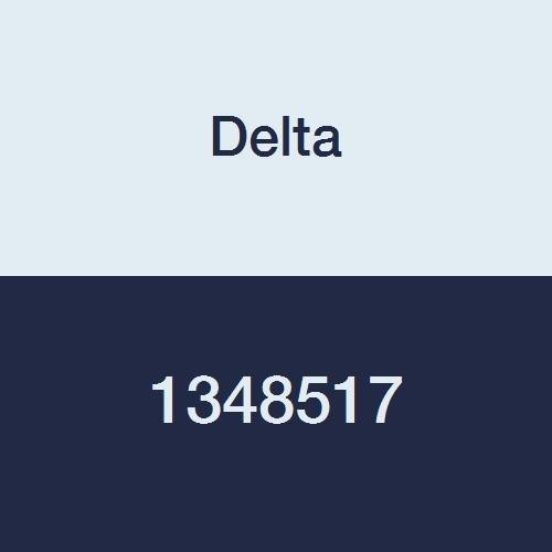 Delta 1348517 Cap