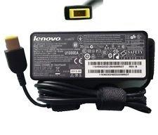 Lenovo G50 - 80 80e5 serie 65 W portátil adaptador de CA ...