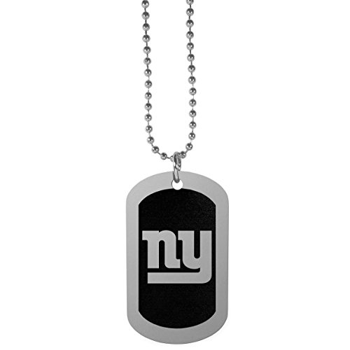 new york giants necklace - 7
