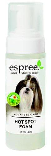 Espree Hot Spot Foam For Dogs, My Pet Supplies