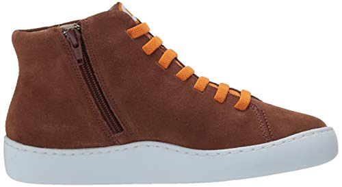 Camper Women's Peu Touring Ankle Boot