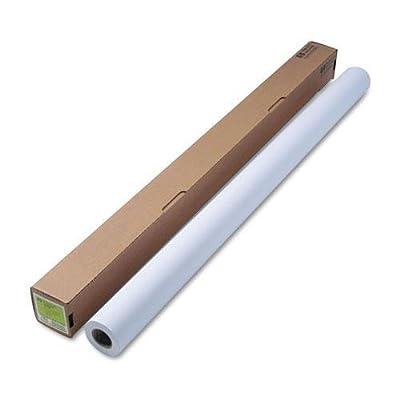 HEWC6570C - HP Designjet Inkjet Large Format Paper