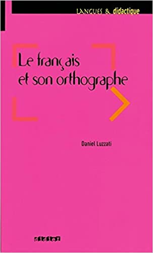 Telechargements Livres Gratuits Le Francais Et Son