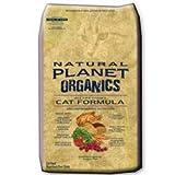 Cheap Organic Cat Food Size: 2.2-lb bag