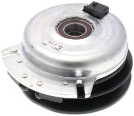 Westwood/ Countax Genuine 44936100 Electric Magstop Clutch