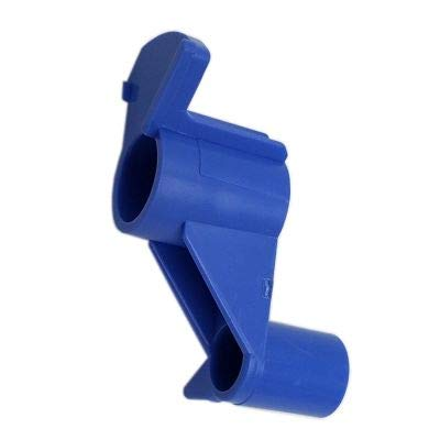 Printer Parts for Eps0n Stylus Pro 7880 Cutter Cap Printer Parts by Yoton (Image #4)
