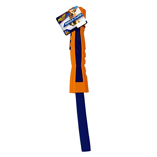 Nerf Dog TPR/Foam Competition Stick for Dogs