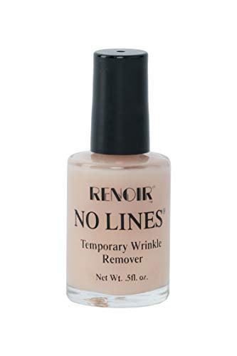 Renoir Wrinkle Filler No