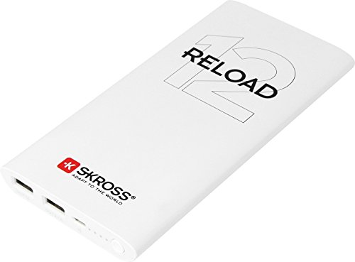 skross-1302167-power-bank-reload-12000-mah