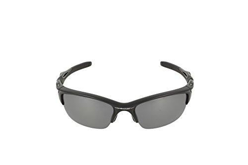 Oakley-Half-Jacket-20-Sunglasses