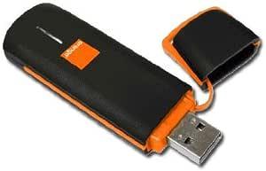 Orange Internet Everywhere - Pack prepago módem USB, 21