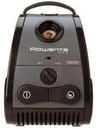 Rowenta RO 425 NEO/IT - Aspirador: Amazon.es: Hogar