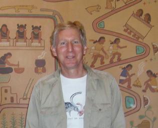 Stephen H. Lekson