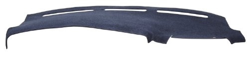 DashMat Original Dashboard Cover American Motors Ambassador (Premium Carpet, - Ambassador Dashboard