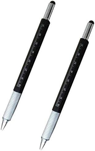 NA Capacitieve Stylus Pen Universal Touch Screen Precisie Tip Tekening