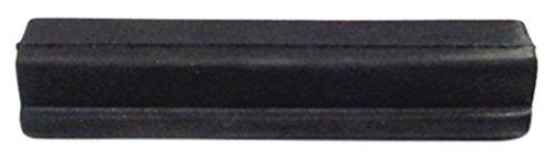 RECMAR REC688-45375-00 Damper Washer Yamaha: