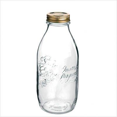 quattro jars - 5