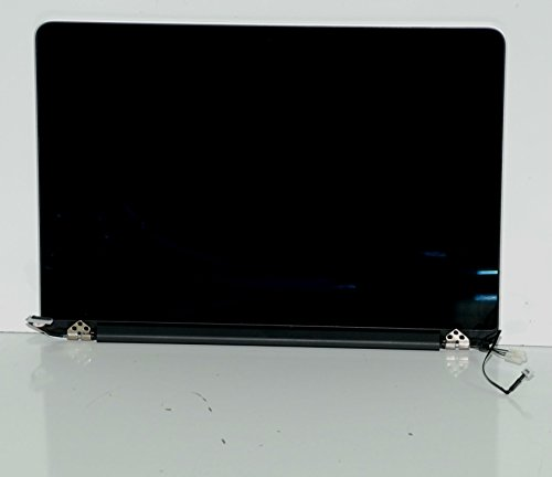 """Macbook Pro Retina 13"""" A1425 MD212 Late 2012 Early 2013 Full"""