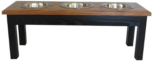 Classic Pet Beds Traditional Espresso product image
