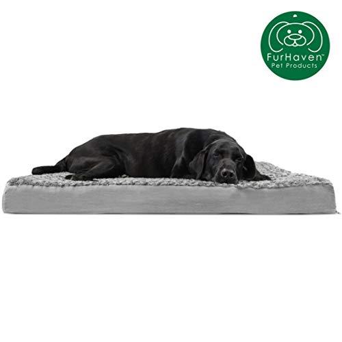 dog bed extra large - 1
