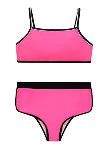 Bestselling Girls Bikinis