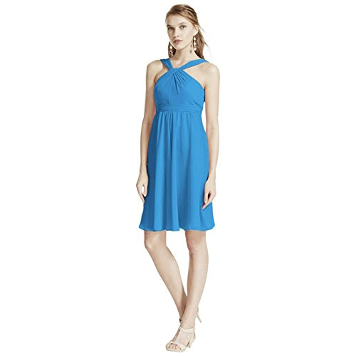 short-crinkle-chiffon-bridesmaid-dress-with-halter-style-f15600-cornflower-10