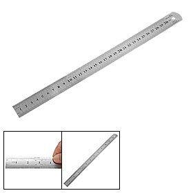Sonline Stainless Measure Metric Function