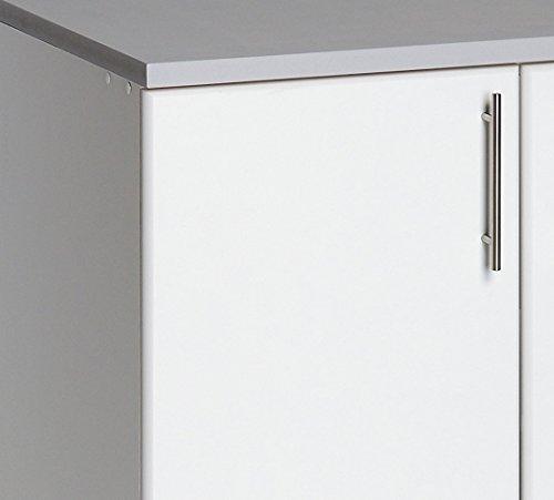 Prepac Elite 32 Quot Base Cabinet Buy Online In Uae