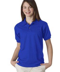8800b Polo Shirt - 9