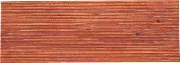 【永大産業】デッキパネルユニット<天然木タイプ> コーナーキャップ メープル色 1個入り