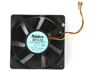 HP RK2-0280-000CN Fan Cooling Right Side lj 4240n 4200n 4300n 4200tn 4300tn 4250 4350 4200dtn 4300dtn 4200l 4250n 4350n 4200dtns 4300dtns 4200ln - Fan Packard Hewlett 000cn