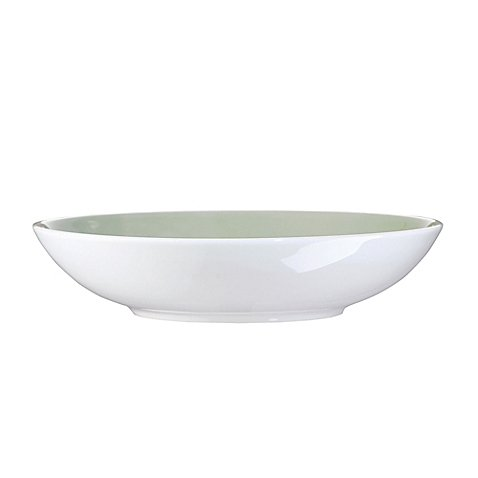 rosenthal-arzberg-profi-105-inch-pasta-bowl-in-willow