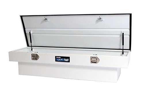 Dee Zee DZ8163S HARDware Series Crossover Tool Box